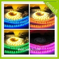 waterproof white color LED Ribbon