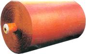 nylon 6 dipped tyre cord fabrics