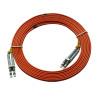 Fiber Optic Patch Cord 1