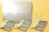 NEC Topaz集团电话