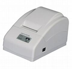 北洋票据打印机