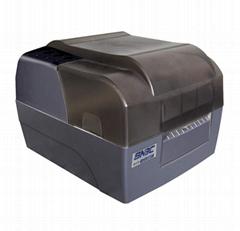 北洋标签打印机