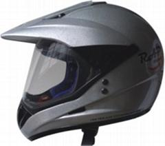 motorcycle helmet R-731