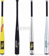 Baseball bat pen 10-1100
