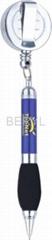 Ball pen 10-1172