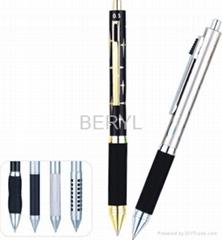 4-in-1 pen 10-4101