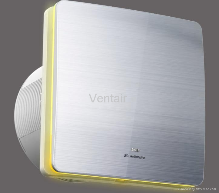 Installation climatisation gainable air extractor bathroom for Zone 0 bathroom extractor fan