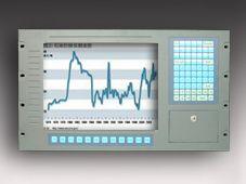 工業平板電腦:PPC-121ST