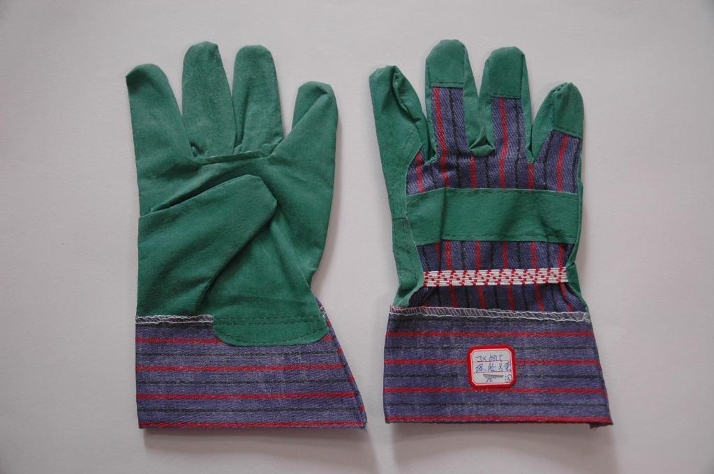 garden gloves 1