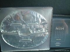 NOH-Q10奈米修护面膜~台湾各医学中心指定使用