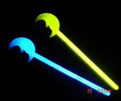 Light Stick 5