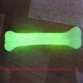 Light Stick 1