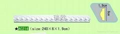 聚氨酯PU线板/条