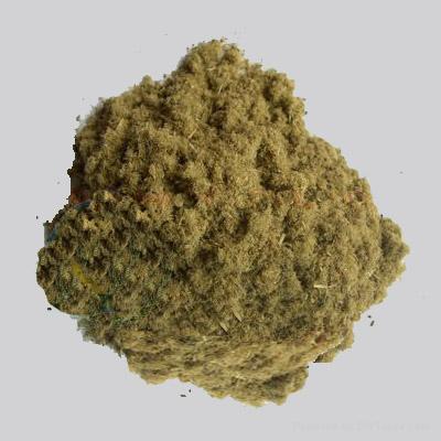grand fishmeal 1