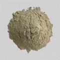 grand fishmeal 3