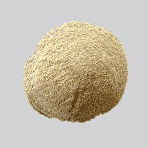 grand fishmeal 4