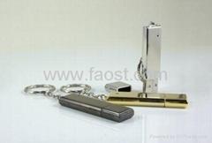 USB flash stick