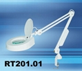 Magnifier lamp(RT201.01) 1