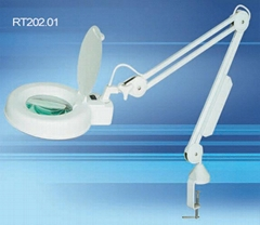 Magnifier lamp(RT202.01)