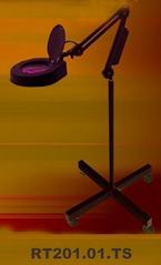 Magnifier lamp(RT201.01TSO)