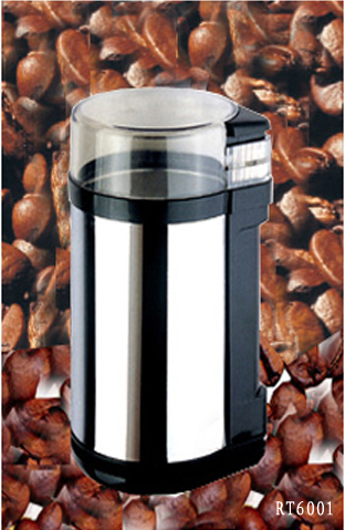 Coffee Grinder RT6001 1