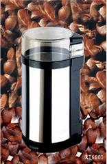 Coffee Grinder RT6001