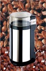 Coffee Grinder RT6001 2