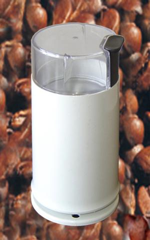 Coffee Grinder RT6002 2