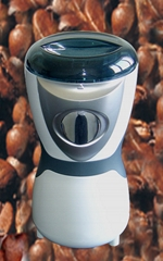 Coffee Grinder RT6003