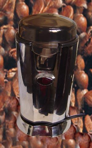 Coffee Grinder RT6005 1