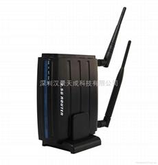 HSUPA Router