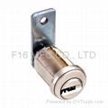 9 Pin Tumbler Cam Lock
