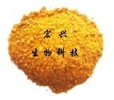 granular corn gluten meal (exports)
