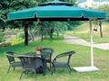 遮陽傘 3