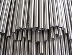 不锈钢仪表保护管.不锈钢天线管.不锈钢微型管