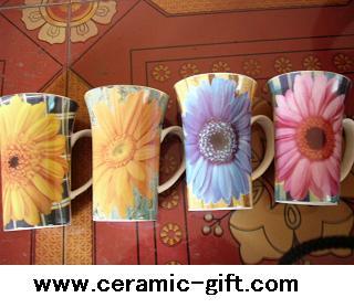 ceramic and porcelain dinnerware 1