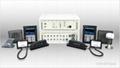 GSM-R机车综合无线通信设备