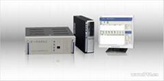 列调系统测试设备