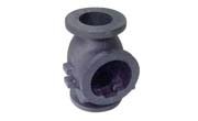 fire hydrant, fireplug,Drum, Elbow, frange,grooved pipe fitting, tee,cross