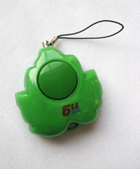 闪光钥匙扣(PK-KL-017)