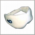 Sound Therapy Eye Mask