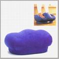 Feet Rest Massage