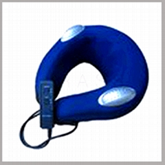 Sound Therapy Head Rest