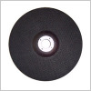 Turbo Grinding Wheels abrasive tools