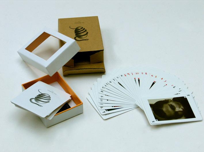 game card 1