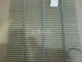 304材质金属装饰网 1