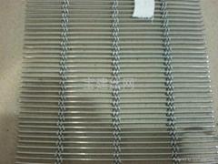 304材质金属装饰网