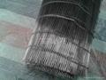304材质金属装饰网 2