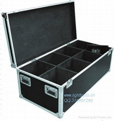 flight case, road case,ABS case,light case,sound case
