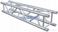 truss,trussing,aluminium truss,stage